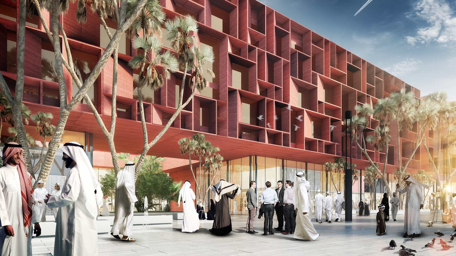 al-modon-mixed-use-1