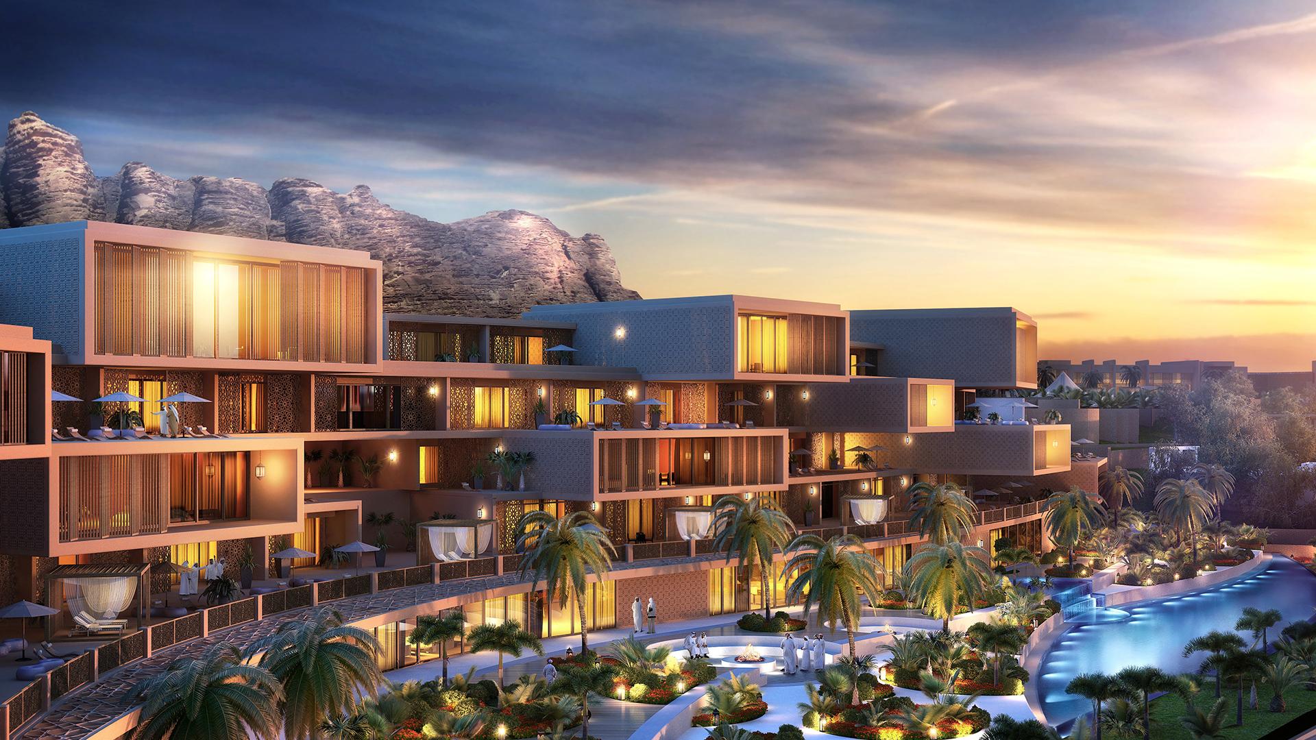 al-samerya-hotel-1