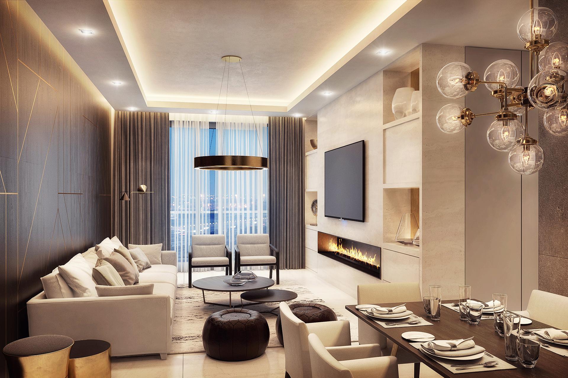 cosmopolitan-apartment-1