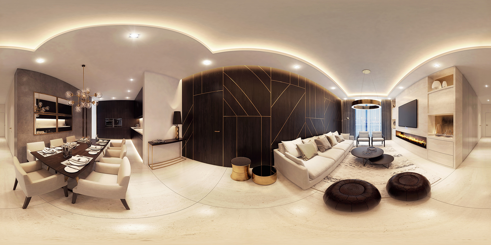 cosmopolitan-apartment-4