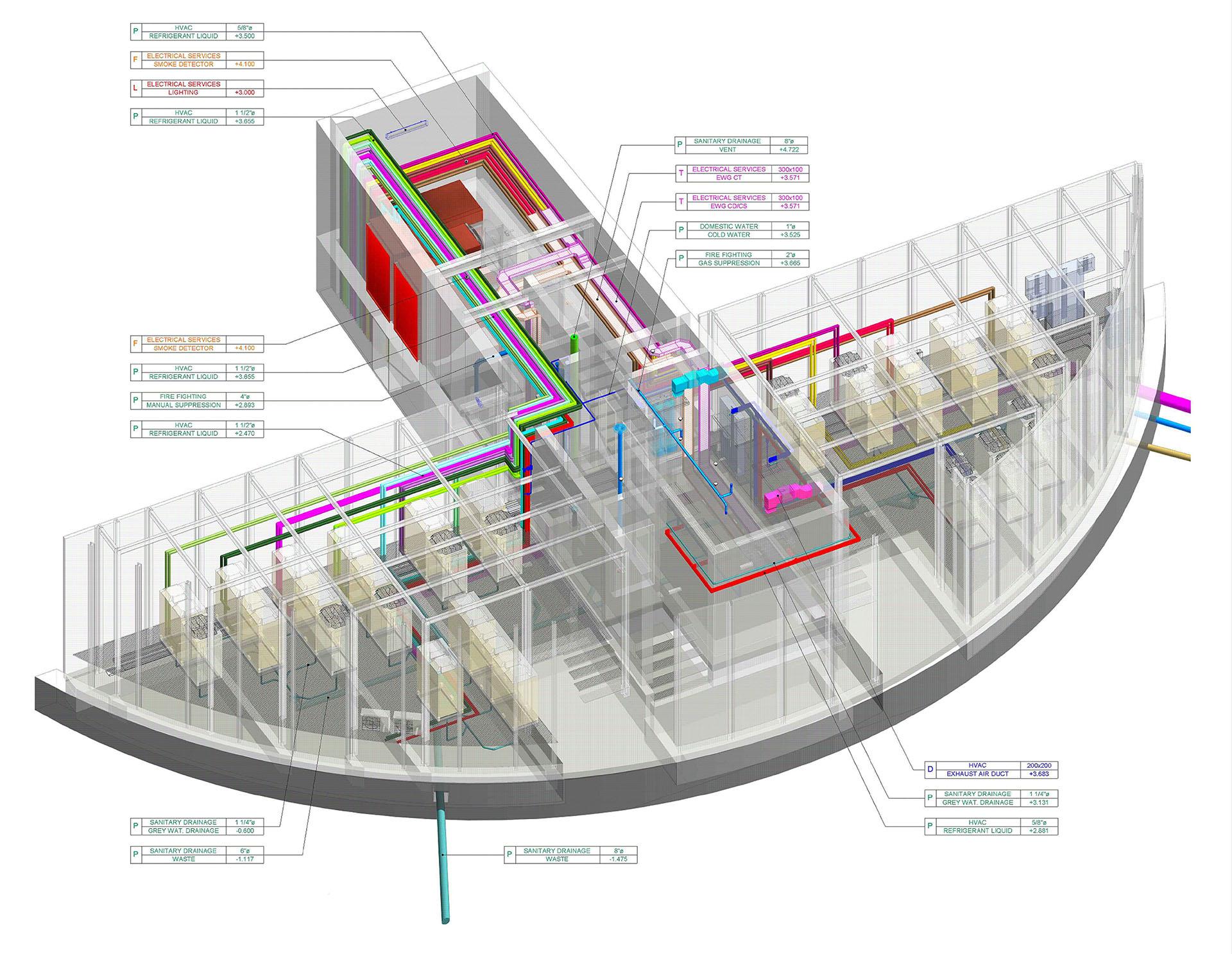metro-station-3h1-2