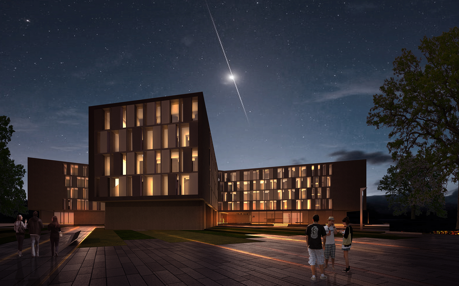 poznan-student-housing-2