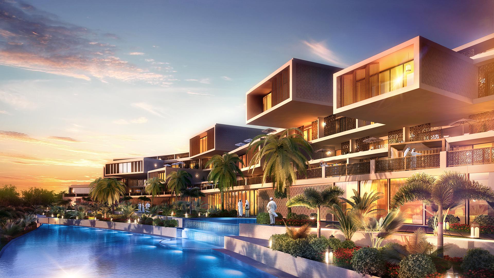 al-samerya-hotel-2