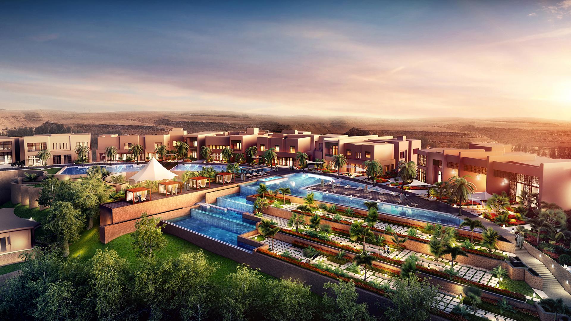 al-samerya-hotel-3