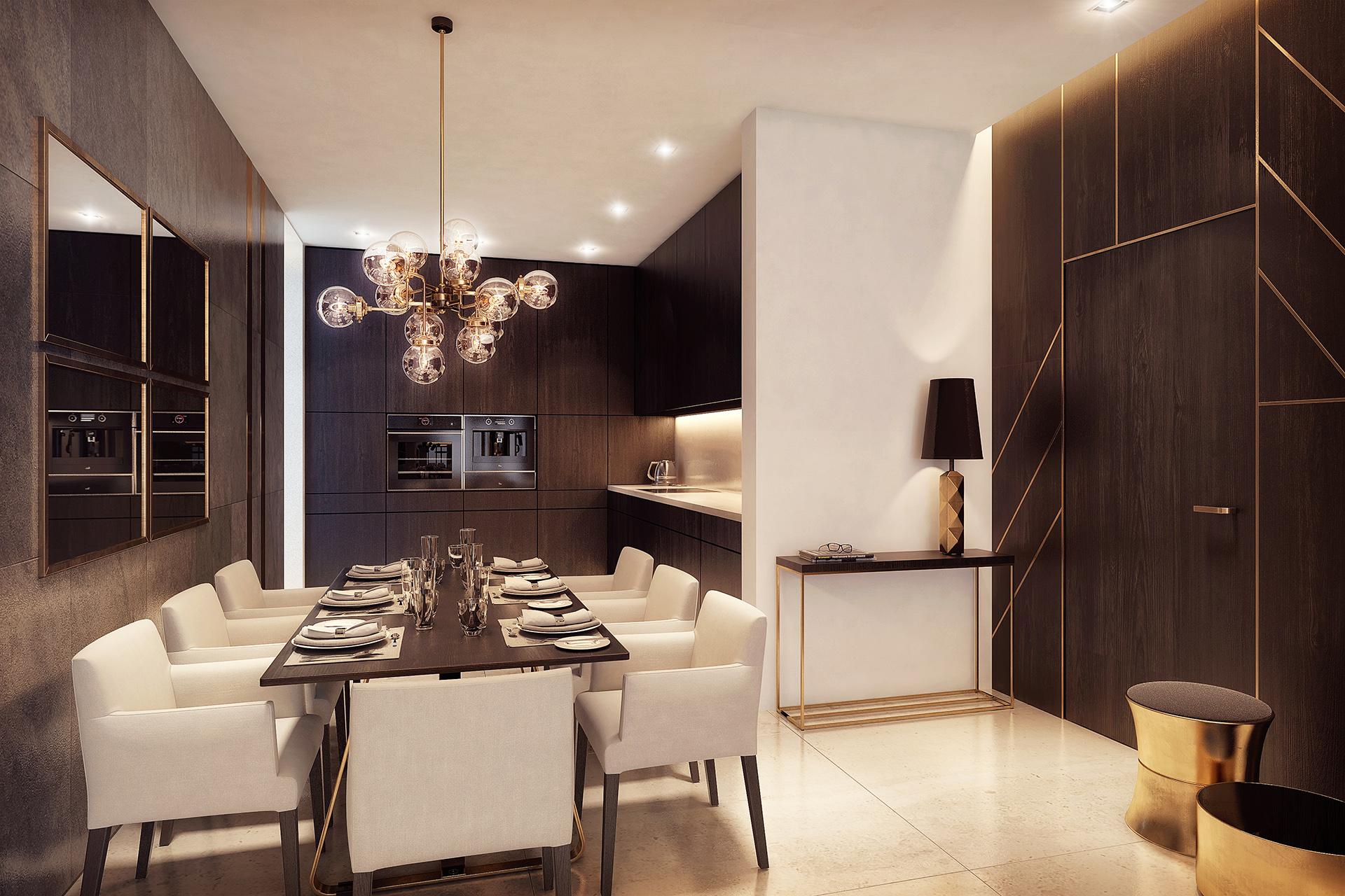 cosmopolitan-apartment-2