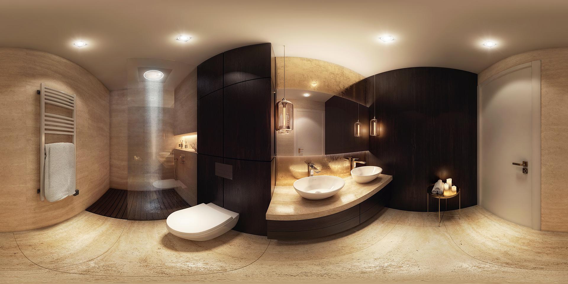 cosmopolitan-apartment-5