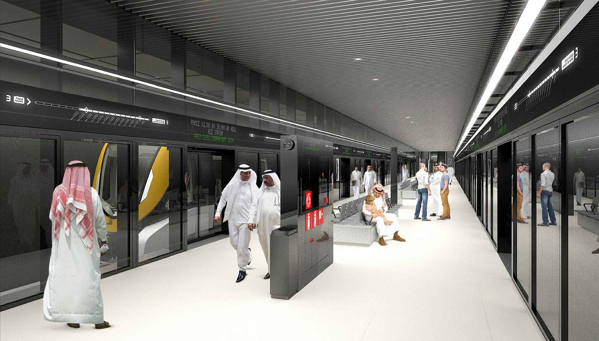 metro-station-3h1-1