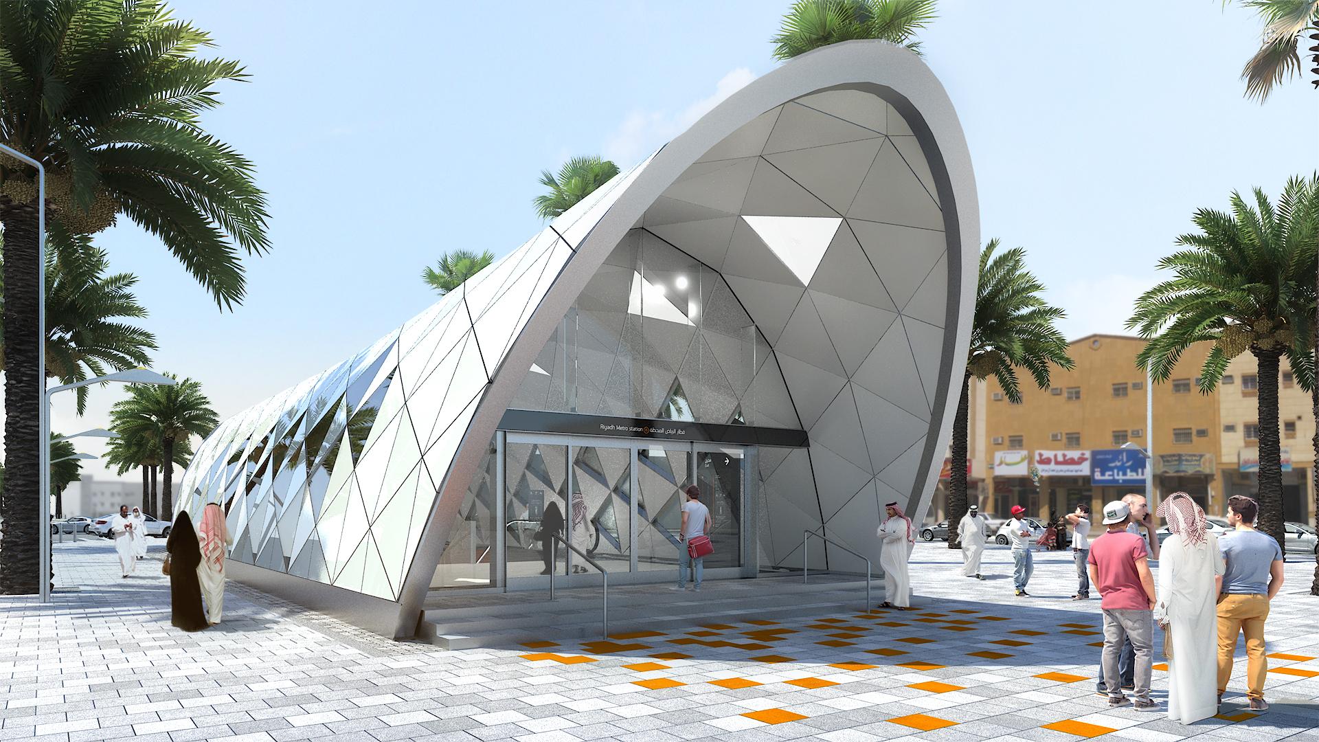 metro-station-3j1-1