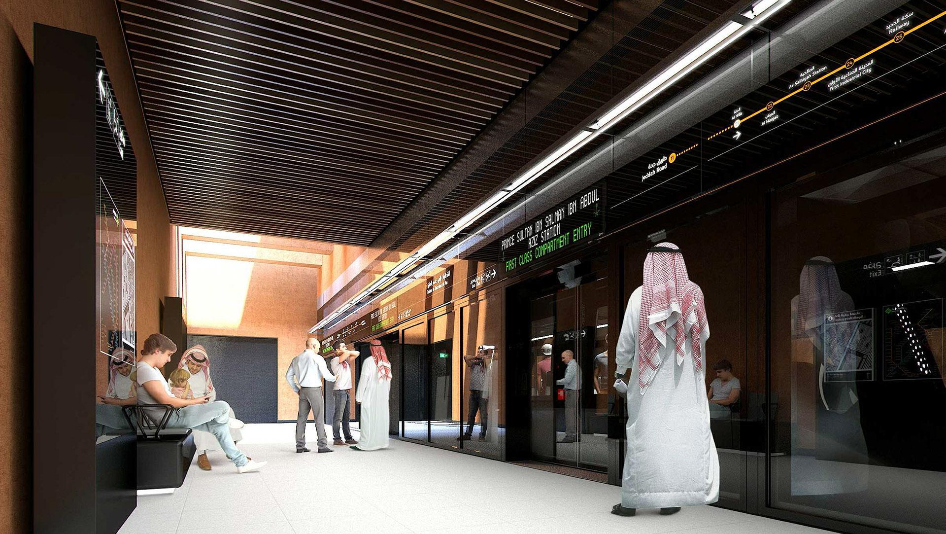 metro-station-3k1-2