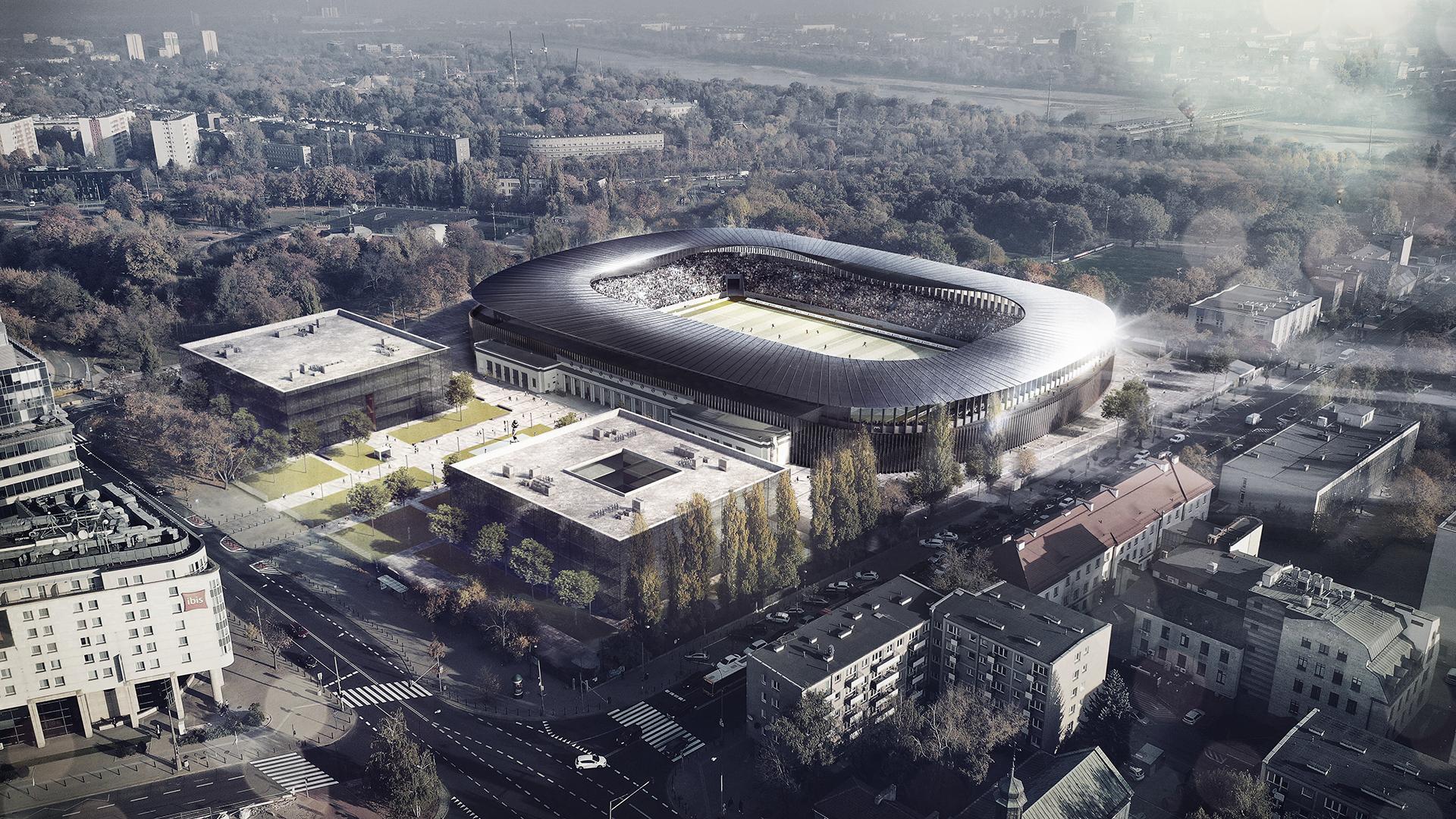 polonia-stadium-1
