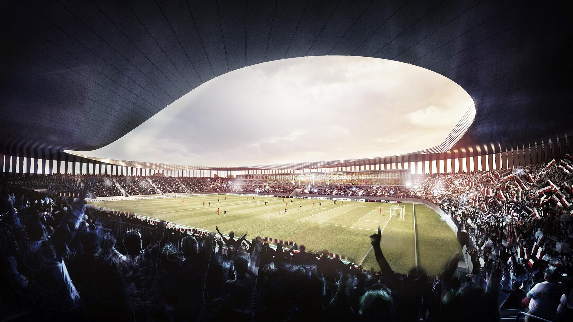 polonia-stadium-4