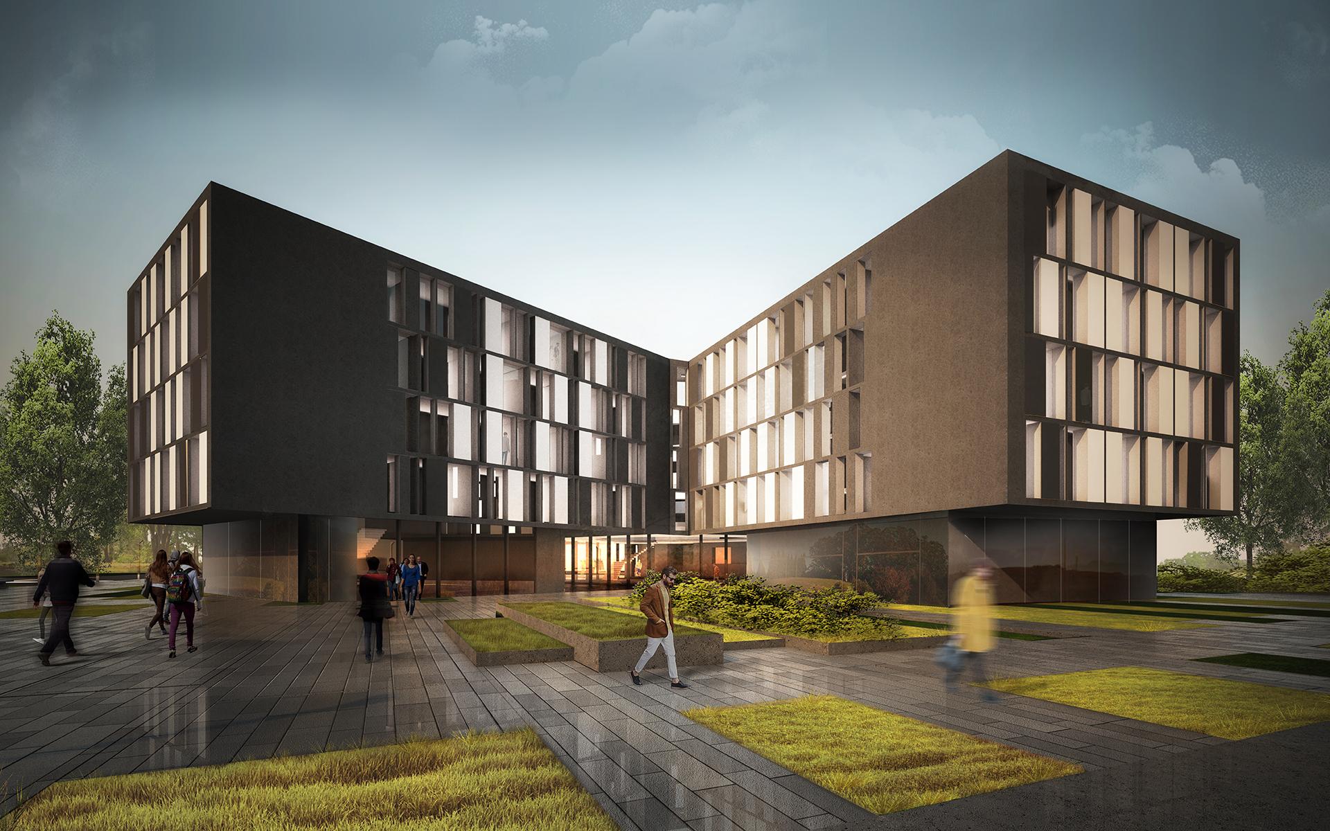 poznan-student-housing-1